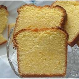 View the MADEIRA Sponge Cake Mix (add water) 12.5kg online at Cake Stuff