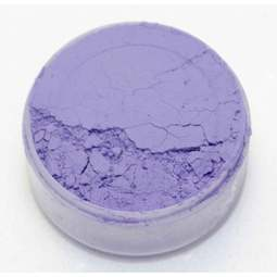 View the ORCHID MAUVE Rainbow Spectrum 10ml non-edible dust icing colour online at Cake Stuff