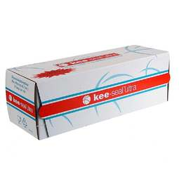 """View the Ultra 18"""" / 457mm single use nylon piping savoy bags - pk 72 online at Cake Stuff"""