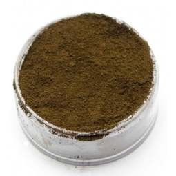 View the MOCCA CHOC 10ml semi concentrated non-edible duster icing colour online at Cake Stuff