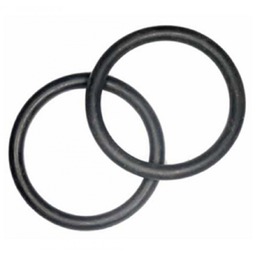 View the replacement O - rings for sugarpaste icing crimpers - pk 10 online at Cake Stuff