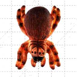 View the SPIDER silicone icing sugarcraft mould online at Cake Stuff