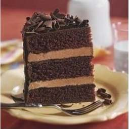 View the CHOCOLATE SPONGE Cake Mix 12.5kg online at Cake Stuff