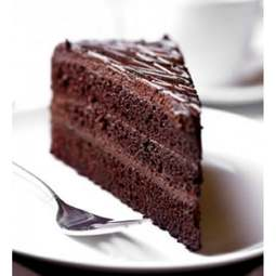 View the CHOCOLATE CAKE Professional Complete Mix 12.5kg online at Cake Stuff