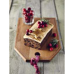 View the RICH CELEBRATION Cake Mix 12.5kg online at Cake Stuff