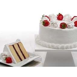 View the 6kg VANILLA Frosting premium cake & cupcake icing online at Cake Stuff