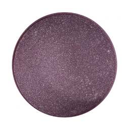 View the PURPLE edible pearl dusting powder icing colour 5g online at Cake Stuff
