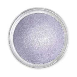 View the MOONLIGHT LILAC SuPearl Shine edible lustre dust icing colouring 3.5g online at Cake Stuff