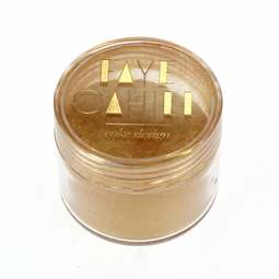 View the REGENCY GOLD 20ml luxury edible lustre dust icing colour online at Cake Stuff