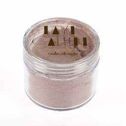 View the ROSE QUARTZ 20ml luxury edible lustre dust icing colour online at Cake Stuff