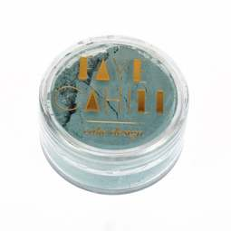 View the MISTY BLUE 10ml luxury edible lustre dust icing colour online at Cake Stuff