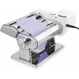 View the Electric Sugarcraft Roller & Strip Cutter / Pasta Machine online at Cake Stuff