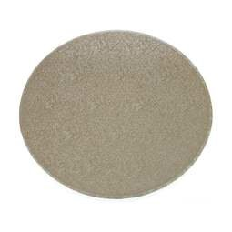 "View the 4"" round thick cake board / drum online at Cake Stuff"