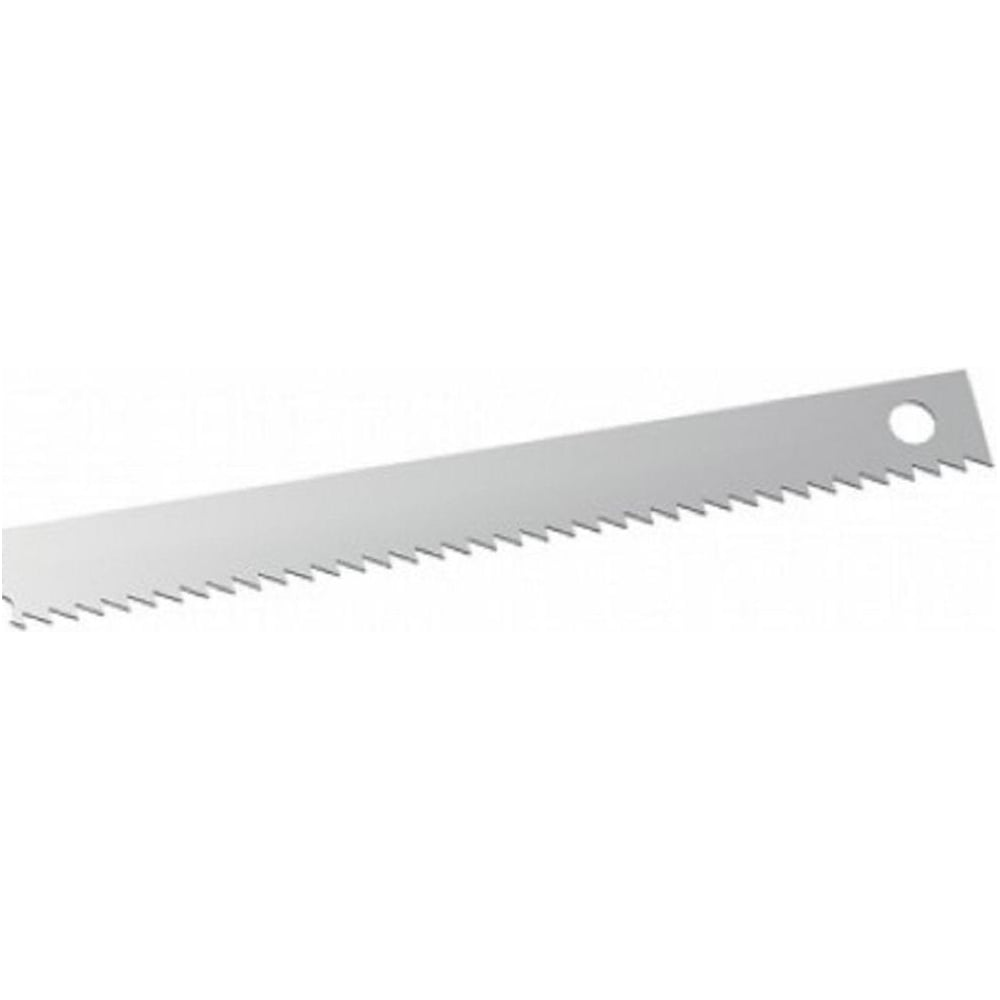 "View the Junior 12"" carbon steel replacement STYROFOAM blade online at Cake Stuff"