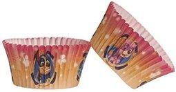 View the PAW PATROL cupcake baking cases pk 25 - new design online at Cake Stuff