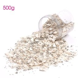 View the 500g HAPPY EVER AFTER mix edible sugar sprinkle decorations online at Cake Stuff
