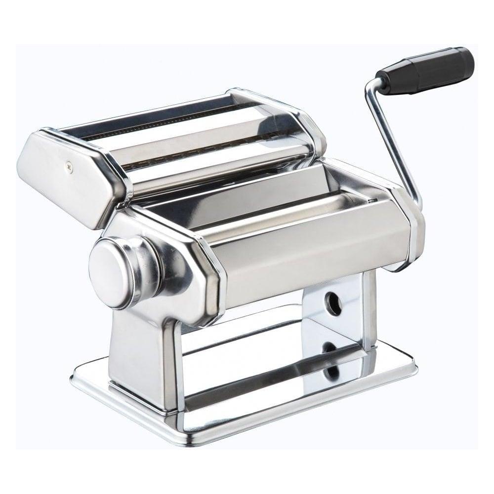 View the Pasta Machine - sugarpaste roller & strip cutter online at Cake Stuff
