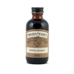 View the pure natural COFFEE EXTRACT 60ml online at Cake Stuff