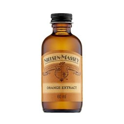 View the pure natural ORANGE EXTRACT 60ml online at Cake Stuff