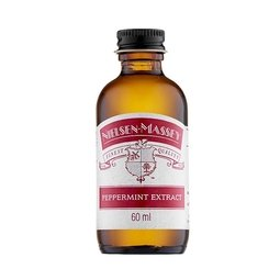 View the pure natural PEPPERMINT EXTRACT 60ml online at Cake Stuff