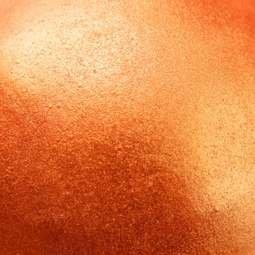 View the ATOMIC TANGO orange Silk Starlight 100% edible icing lustre dust online at Cake Stuff