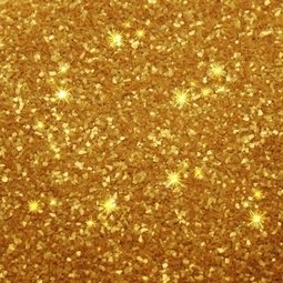 View the GOLD 100% edible glitter for icing, cakes & cupcakes online at Cake Stuff