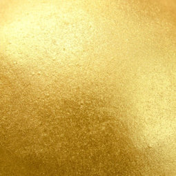 View the GOLDEN SANDS Silk Metallic 100% edible icing lustre dust online at Cake Stuff