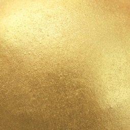 View the LEMON SORBET Silk Pearl 100% edible icing lustre dust online at Cake Stuff