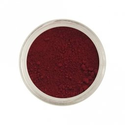 View the PLUM TRUFFLE Powder Colour 100% edible dust icing colouring 2g online at Cake Stuff