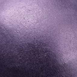 View the PURPLE PLANET Silk Starlight 100% edible icing lustre dust online at Cake Stuff