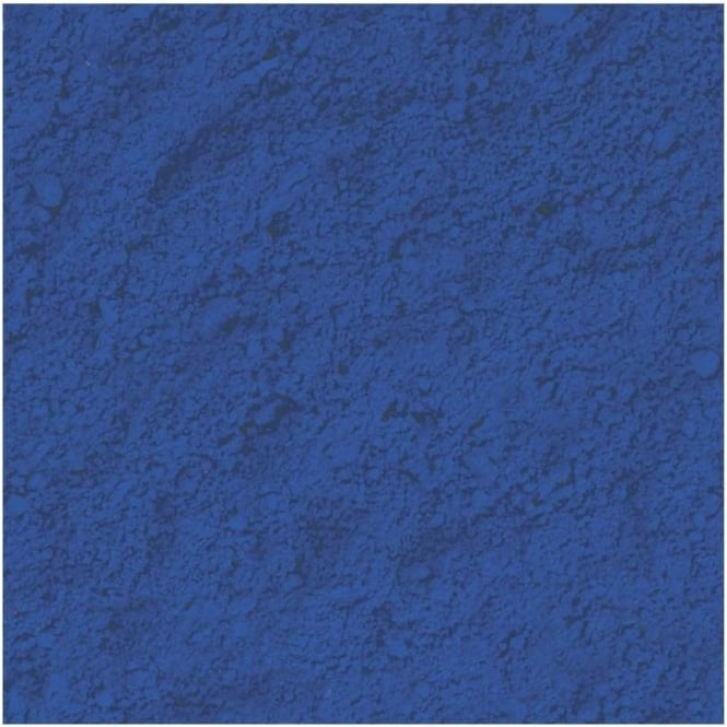 View the CORNFLOWER BLUE Craft Dusting non-toxic icing colour 7ml online at Cake Stuff