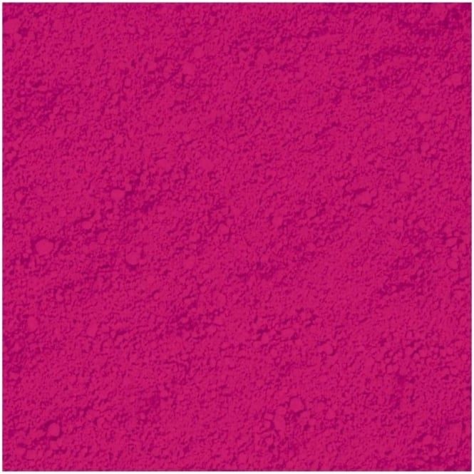 View the FUCHSIA PINK Craft Dusting non-toxic icing colour 7ml online at Cake Stuff